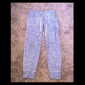 Old Navy women's XS joggers